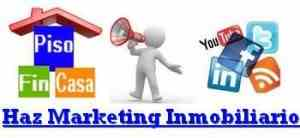 haz-marketing-inmobiliario