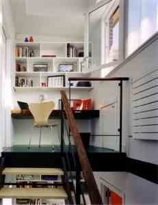 home-staging-escaleras