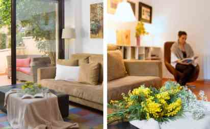 Home Staging emocional