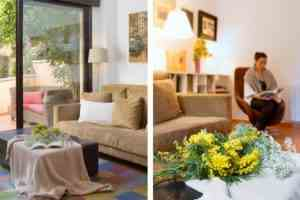 Home Staging de calidad