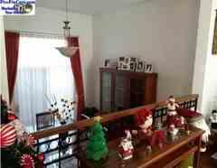 Casa en Rinconada San Mateo