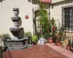 Casa en Vallesol