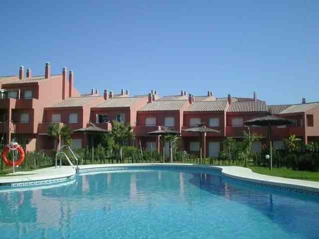 Vivienda adosada 3 Habitaciones Venta 212000€  (1401064)