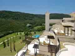 Apartamento 2 Habitaciones Venta 258296€  (1402227)