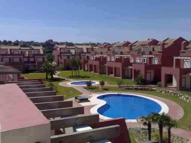 Vivienda adosada 3 Habitaciones Venta 262400€  (1400930)