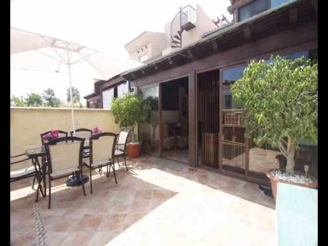 Apartamento en Casares 3 Habitaciones Venta 160000€