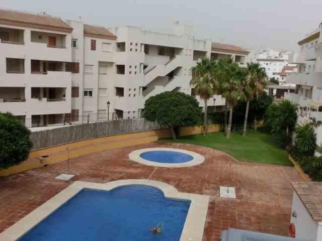 Dúplex 2 Habitaciones Venta 101000€  (1402314)