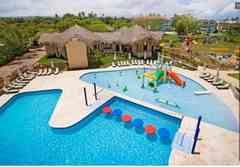 Residencial Villas Las Palmas Republica Dominicana