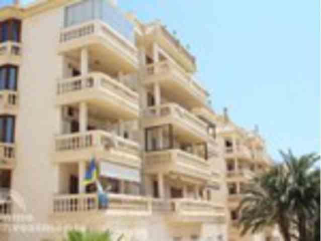 2 Dormitorios, 2 Baños Apartamento Se Vende en Guardamar del Segura, Alicante
