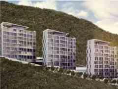 Departamentos en pre venta en área de San Jerónimo