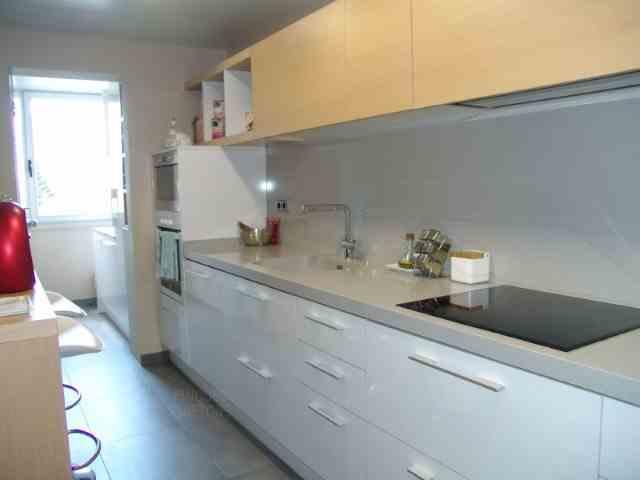Piso 3 Habitaciones Venta 190 000 €(297-2015)