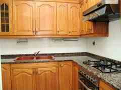 Piso 3 Habitaciones Alquiler 550 €(296-2015)