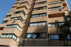 Apartamento / Piso en Benidorm, EUR 75,000