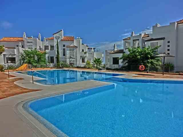 Vivienda adosada 3 Habitaciones Venta 303.000€