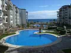 Apartamento 2 Habitaciones Alquiler 600 €(1400862)
