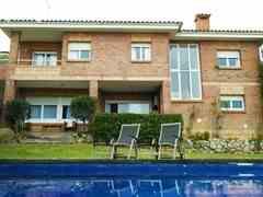 Chalet 4 Habitaciones Venta 520 000€ (CR0721MAR)