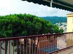 Piso 3 Habitaciones Venta 130 000€ (CR0300MAR)