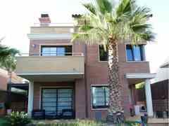 Chalet 5 Habitaciones Venta 800 000€ (CR0859MAR)
