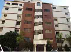 Apartamento en La trinitaria I, Amueblado, US$ 150,000.00