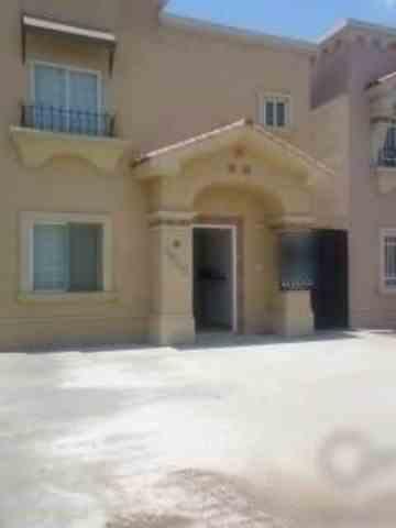 Casa en privada Andalucía. Refrigerada, 3000 mts de jardines.