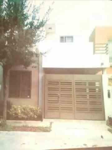 Casa Mitras Pte Sec Jordan remodelada