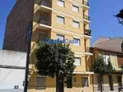 Vendo edifico con patio en Jérica