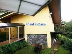 PRECIOSA PROPIEDAD CON AMPLIA CASA EN MORAVIA SAN JOSÉ COSTA RICA
