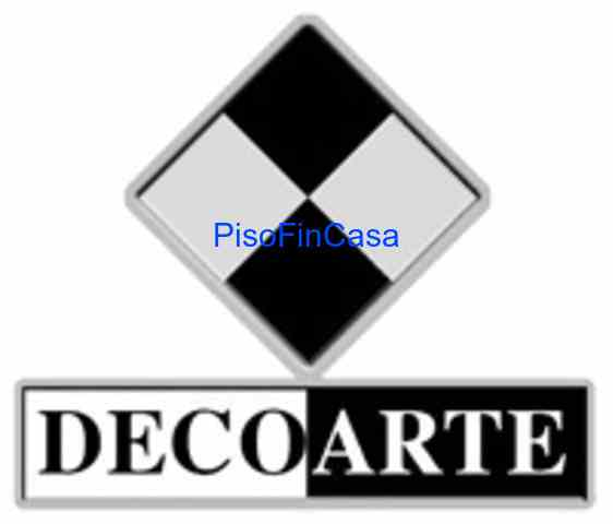Decoarte - Pintores en Móstoles y Madrid Sur
