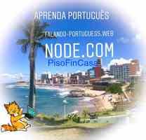 Clases de portugues en linea web de enseñanza  lengua portuguesa