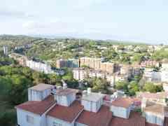Vivienda adosada 3 Habitaciones Venta 315 000€  (CR0844MAR)