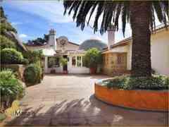 Villa rural en Cascais