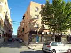 Ref. 0416 - Se vende piso con ascensor en Puente Genil