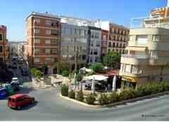 Ref. 0433 - En Venta - Espectacular piso en el centro de Puente Genil