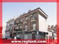 Piso 1 Habitación Venta 97 990€  (1993)