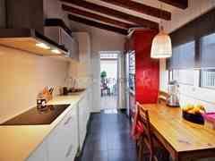 Casa 3 Habitaciones Venta 149.000 €  (M7479)