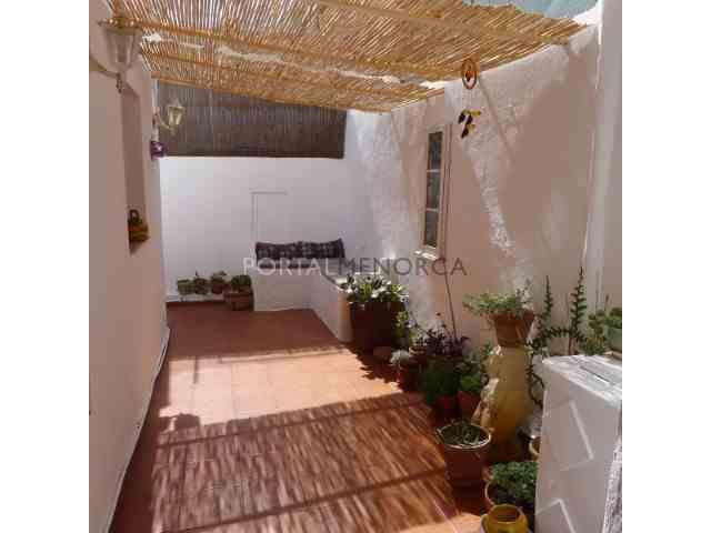 Casa  Venta 168.000 €  (M7227)