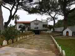 Chalet 4 Habitaciones Venta 495.000 €  (M31)