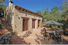 Casa de Campo en Pego, EUR 212,000