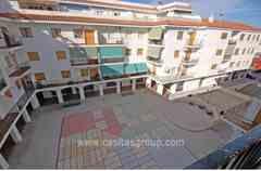 Apartamento / Piso en Pego, EUR 69,000