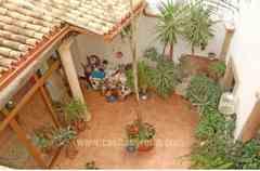Casa de Pueblo en Pego, EUR 300,000