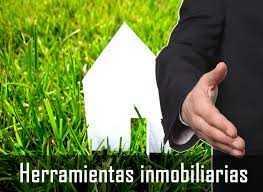 recursos y heramientas inmobiliarias