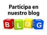 Publicar articulo, escribir articulo o compartir enlace