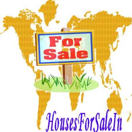 Houses For Sale In