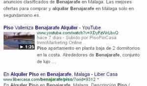 video marketing de casas
