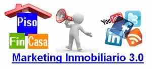 marketing inmobiliario 3.0