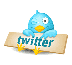 haz marketing social en twitter