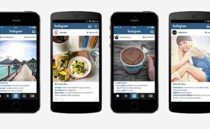 Hacer marketing en Instagram