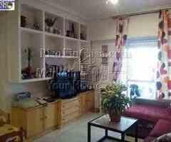 Bonito Apartamento en Torrevieja Acequion
