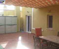Atico duplex de lujo en Valleniza Benajarafe