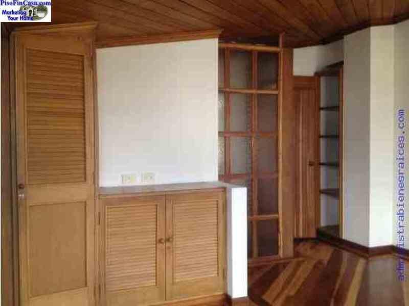 Apartamento 2 alc. Versalles Manizales